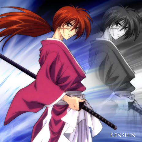 File:Kenshin-samurai-x.jpg