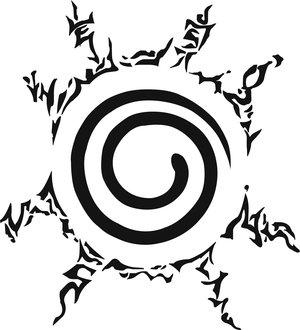 File:Four Symbols Seal.jpg