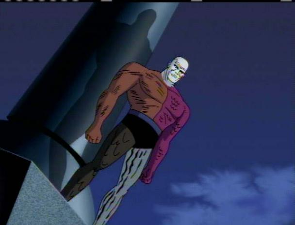 File:Metamorpho-animated.jpg