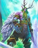 200px-Malfurion WotE Cropped