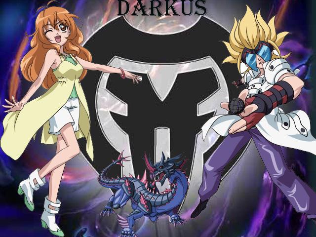 File:Alice-and-masquerade-bakugan-battle-brawlers-11557500-640-480.jpg