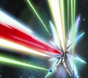 Gundam SEED Destiny - 39 - 68