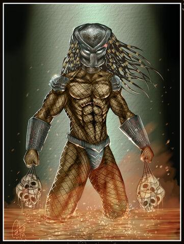 File:Predator 2010 by cantas78.jpg