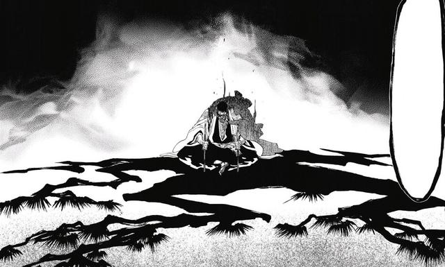 File:Katen Kyōkotsu: Karamatsu Shinjū.png