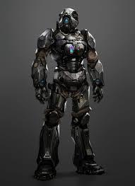 File:Z.Z Hyper (Mech Suit).jpg