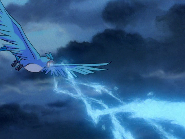 File:Articuno Ice Beam.png
