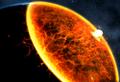 Thumbnail for version as of 14:10, November 7, 2012