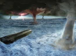 File:Noah's Flood.jpg
