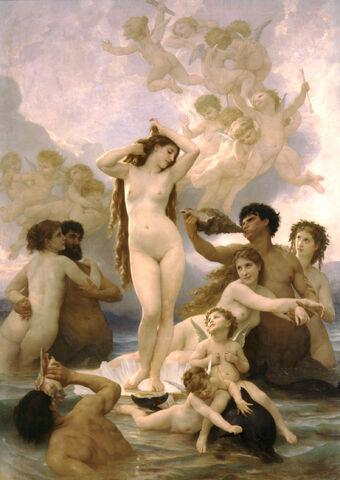 File:Venus.jpeg