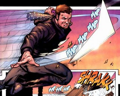 File:2344551-CaptainBoomerang.jpg