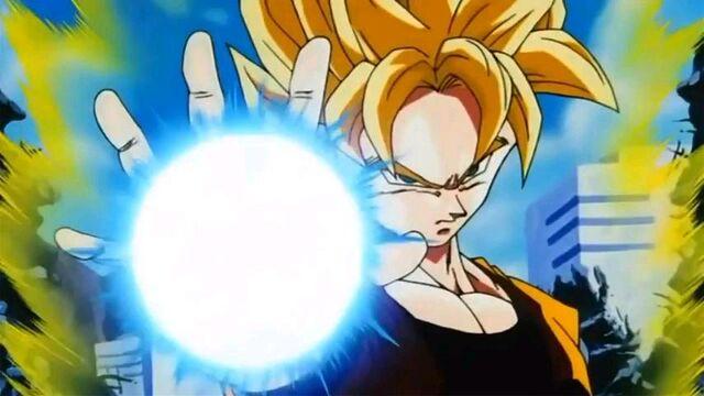File:Goku Ki Attack.JPG