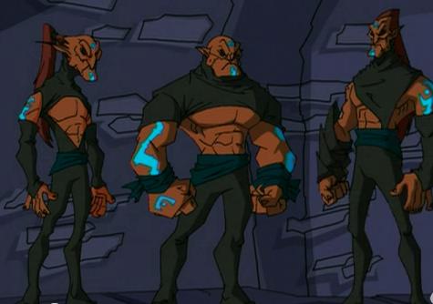 File:Dark Chi Warriors.png