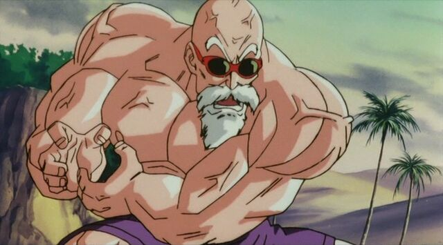 File:Dragonball-Movie04 Master Roshi.jpg