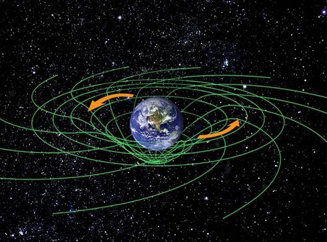 File:General Relativity.jpg