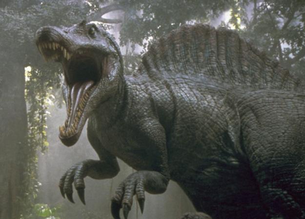 File:Spinosaurus (Jurassic Park).jpg