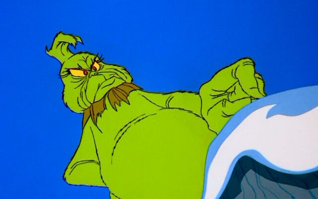 File:How-the-grinch-stole-christmas-6.jpg