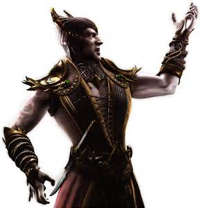 File:Shinnok.jpg