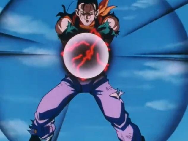 File:Shocking Death Ball.jpg