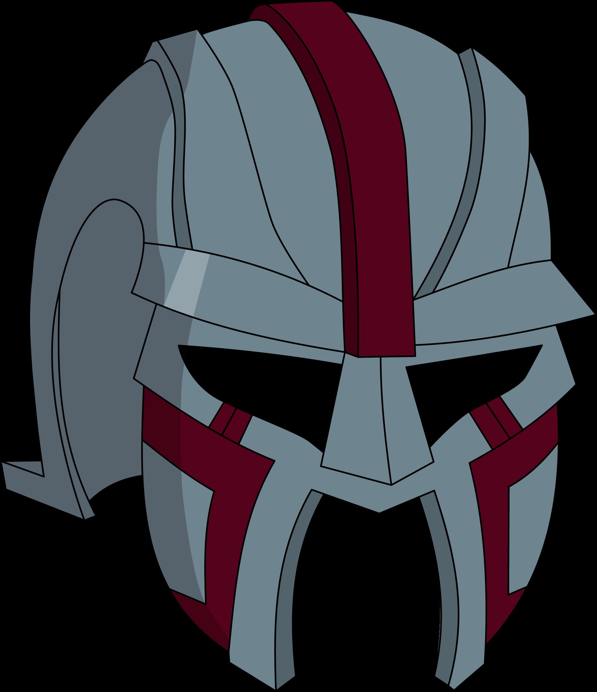 File:Wushu Helmet 1.png