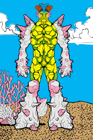 File:Coral Kid.png