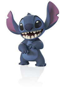 File:Stitch2.png