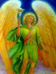 File:Archangel Raphael 03.jpg