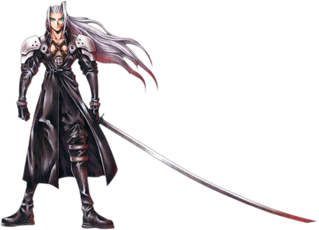 File:Sephiroth FFVII.png
