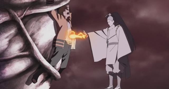 File:Naruto Momoshiki.png