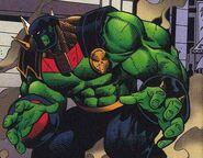 3984859-2419623-war hulk