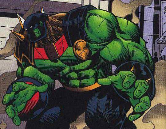 File:3984859-2419623-war hulk.jpg