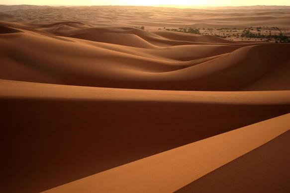 File:Desert2.jpg