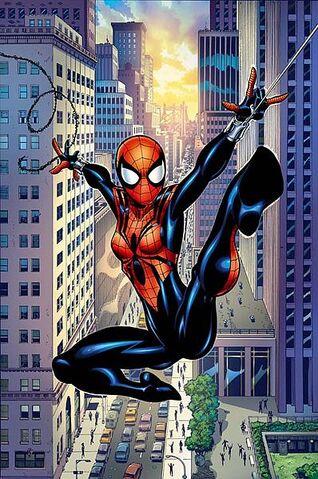 File:Spider-Girl MC2.jpg