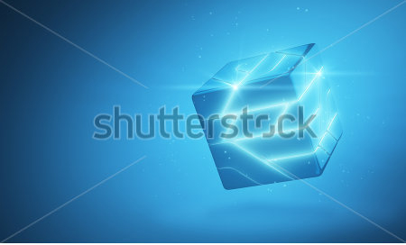 File:Stock-photo-hi-tech-sci-fi-background-with-copy-space-161970554.jpg