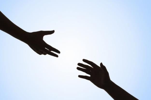 File:Hands-reaching-out-together1.jpg