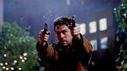 Wesley Guns