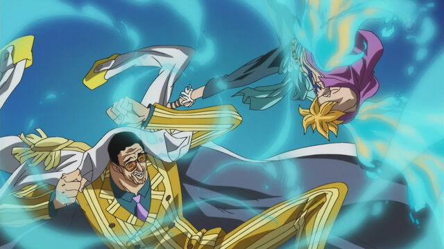 File:3362745-marco vs kizaru.jpg