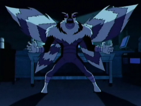 File:Killermoth.jpg