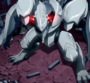 File:300px-Dorma Anim (Anime).jpg
