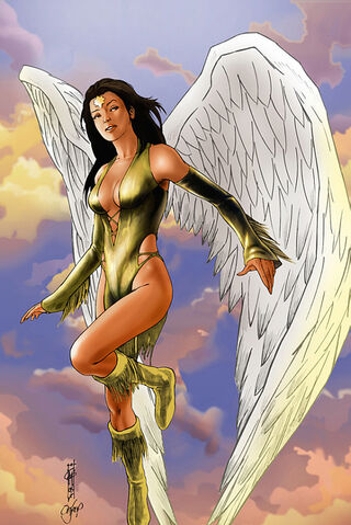 File:Dawnstar01.jpg