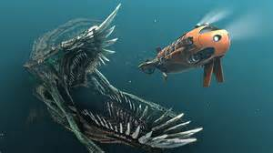 File:Giant demon fish.jpg