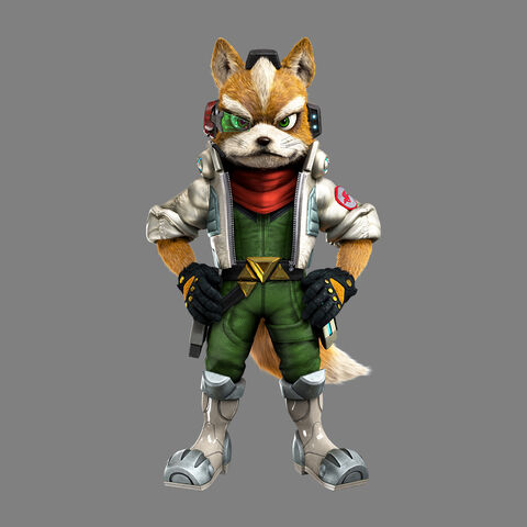 File:SFZ-Fox McCloud.jpg