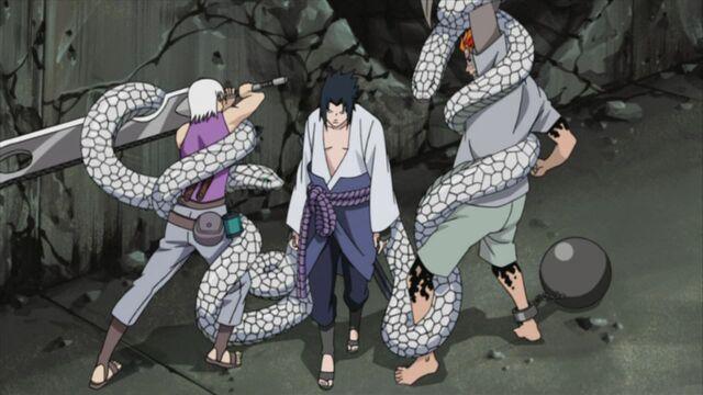 File:Snake Binding Authority Spell.jpg