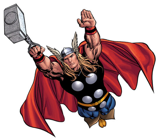 File:The Mighty Thor .jpg