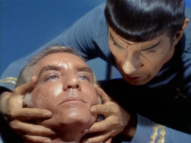 File:Vulcan Mind Meld.jpg