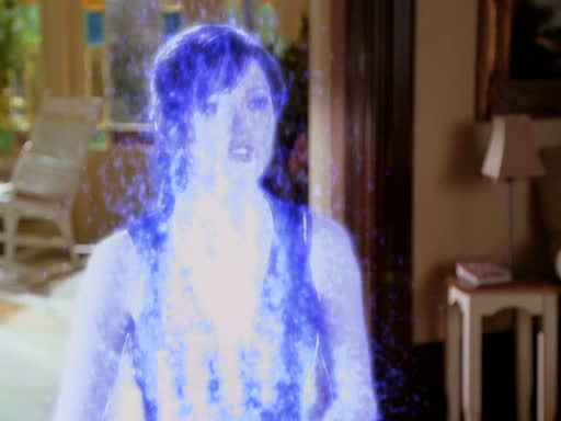 File:7x16 - paige orbing out of manor.jpg