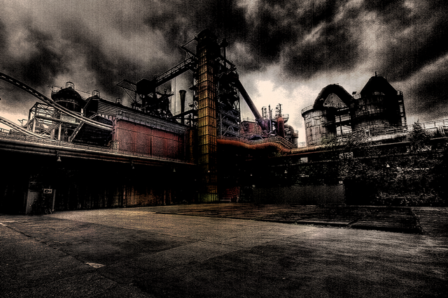 File:Industrial Area II by DarK Tox1c.png