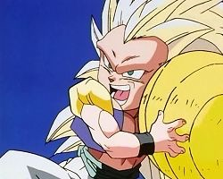 File:Gotenks compresses Charging Ultra Buu Buu Volleyball..jpg