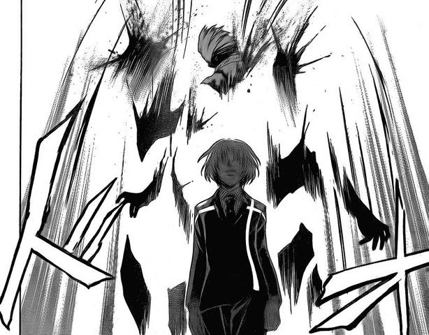 File:Shigure's Ash Blades.png