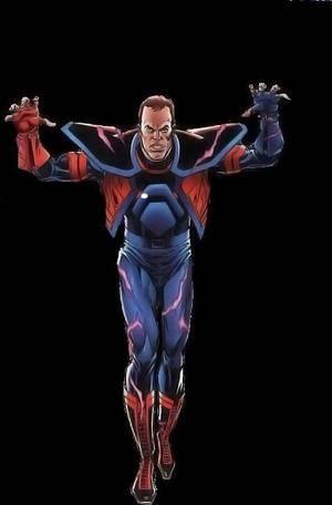 File:Access DC Marvel.jpg