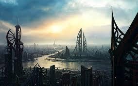 File:Oenerth city.jpg